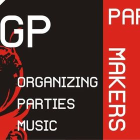 Gp Partymakers