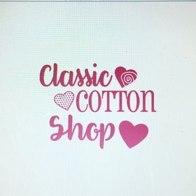 Classic Cotton Shop