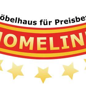Homeline GmbH & Co.KG Ihr Möbelhaus