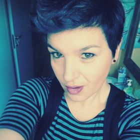 Elisa Arsenio