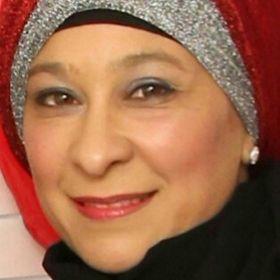 Rukshana Abdullah