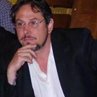 Robert Kanyuk