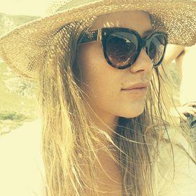 Kate Mulholland