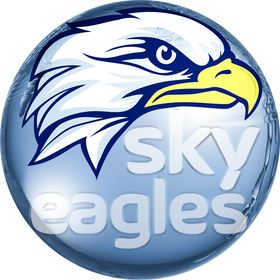 SKYEAGLES
