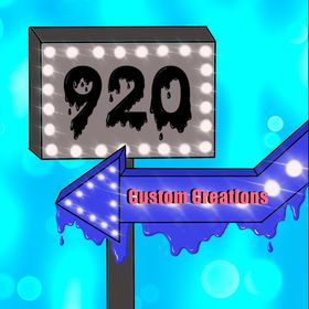 920CustomCreations