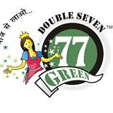 77Green Products