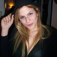 Martina Santoro