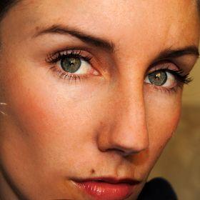 Julia Ferrandi