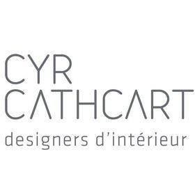 Cyr Cathcart designers d'intérieur Inc