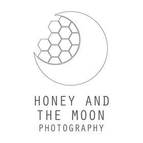 Honey and the Moon Photography   Wedding Photography Northern Ireland