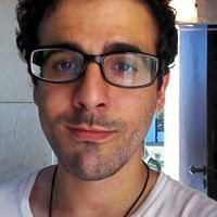 Christian Gomes