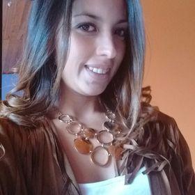 Evelyn Botero Jimenez