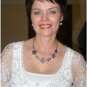 Lynne Marais