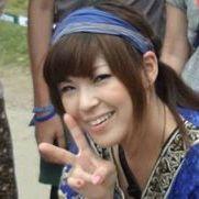 Nozomi Kuwabara