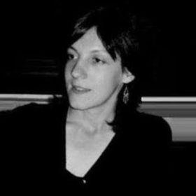 Raquel C. Arco