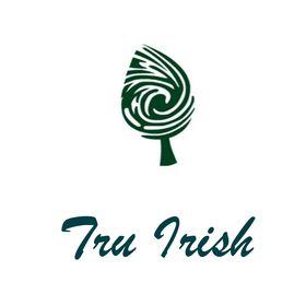 TruIrish