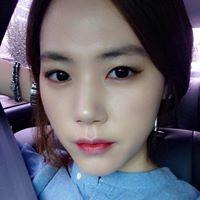 So Yeon Jin