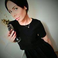 Justyna Sochacka