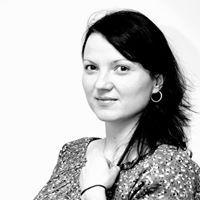 Zuzana Kotrlová