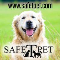 SafeTpet