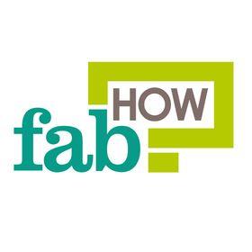 FabHow