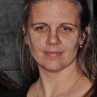 Gabriella Rajner