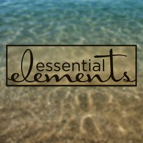 Essential Elements Spa