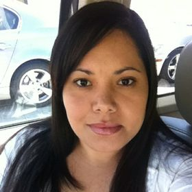 Rosie Meza
