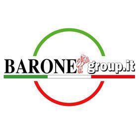 Barone Group