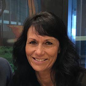 Brenda Monteiro