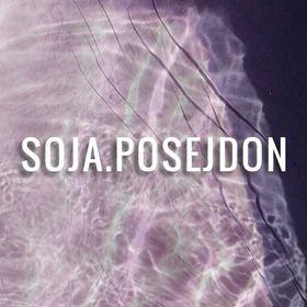 Soja.Posejdon