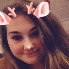 Amalie Olsen