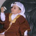 Raed Lutfi Shawa
