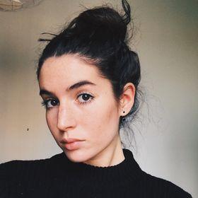 Eleonora Piovan