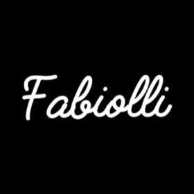 Fabiolli