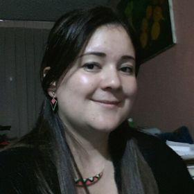 Carolina Bernal
