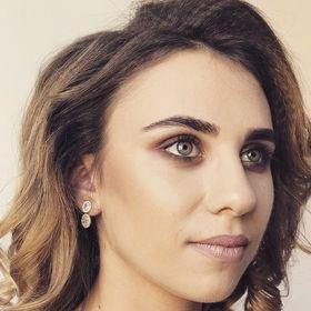 Denisa-Maria Drăgan
