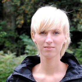 Sabine Klötzer