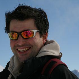 Patrik Staffelbach