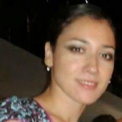 Paola Cor