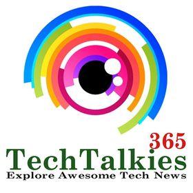 Techtalkies365