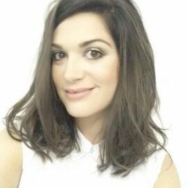 Laura De Molina