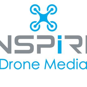 Inspire Aerial Photography