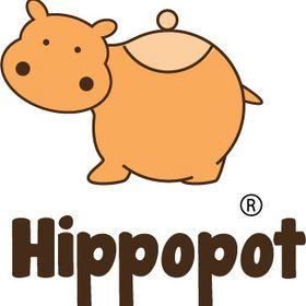 Hippopot Herbs