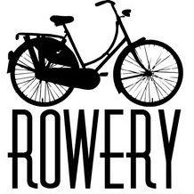 Bicykle.pl