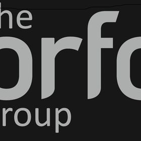 Orford Refrigeration