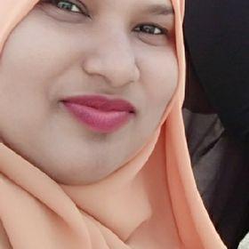Shim Mohamed