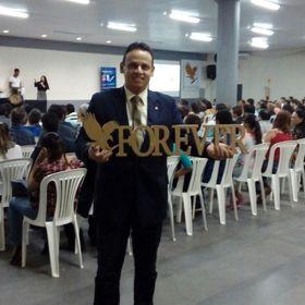 Gustavo Baade