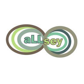 allsey jewelry