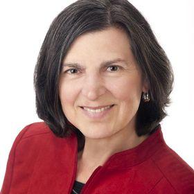 Ramona McKean